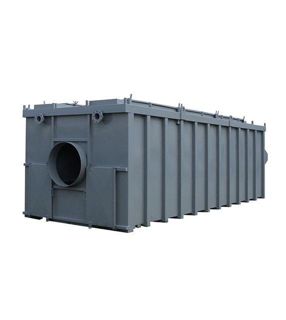 Filtre à charbon actif air FC13