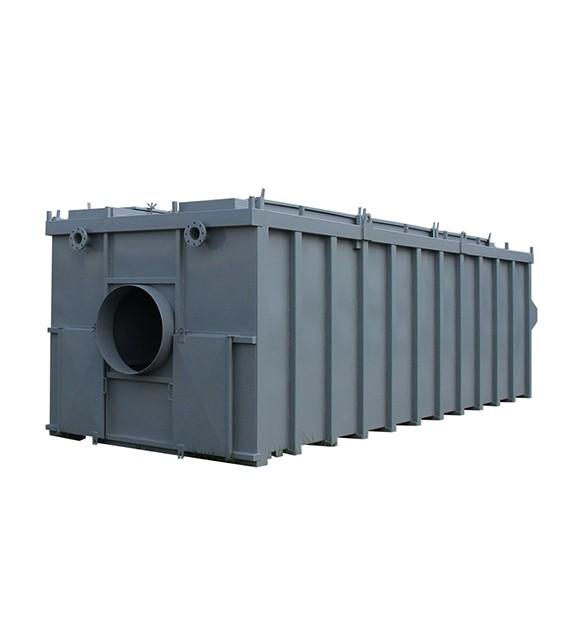 Filtre air gamme FA
