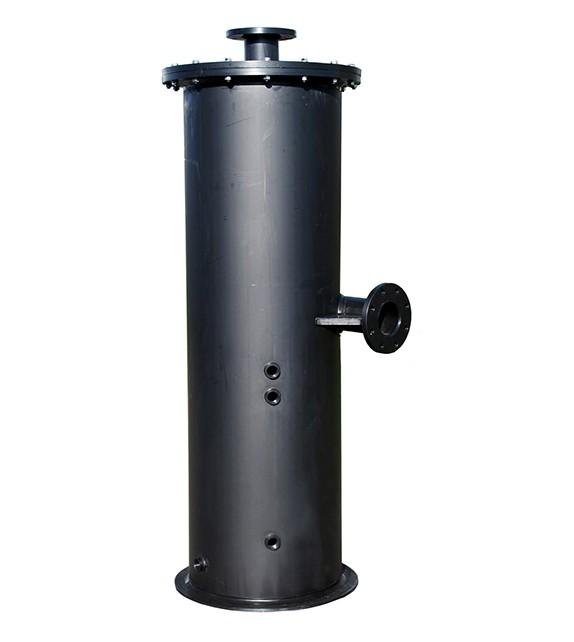 Séparateur air / eau