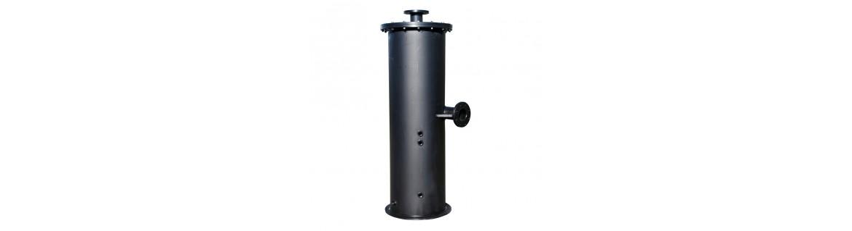 Séparateur air/eau
