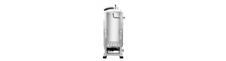 Accessoires filtres eau