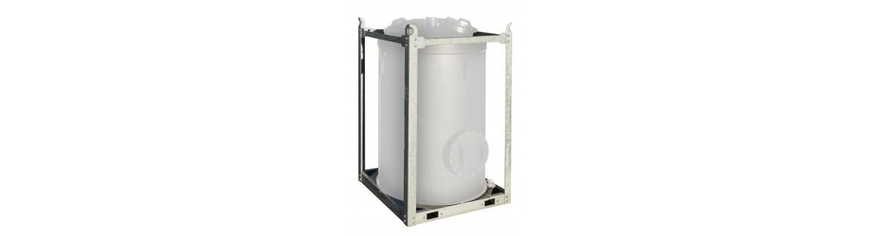 Accessoires filtres air