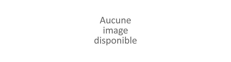 Accessoires - Eau