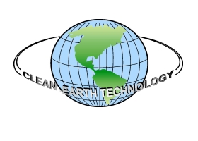 Clean Earth Technology