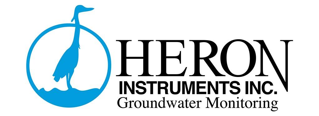 Heron Instrument