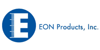 EON Products