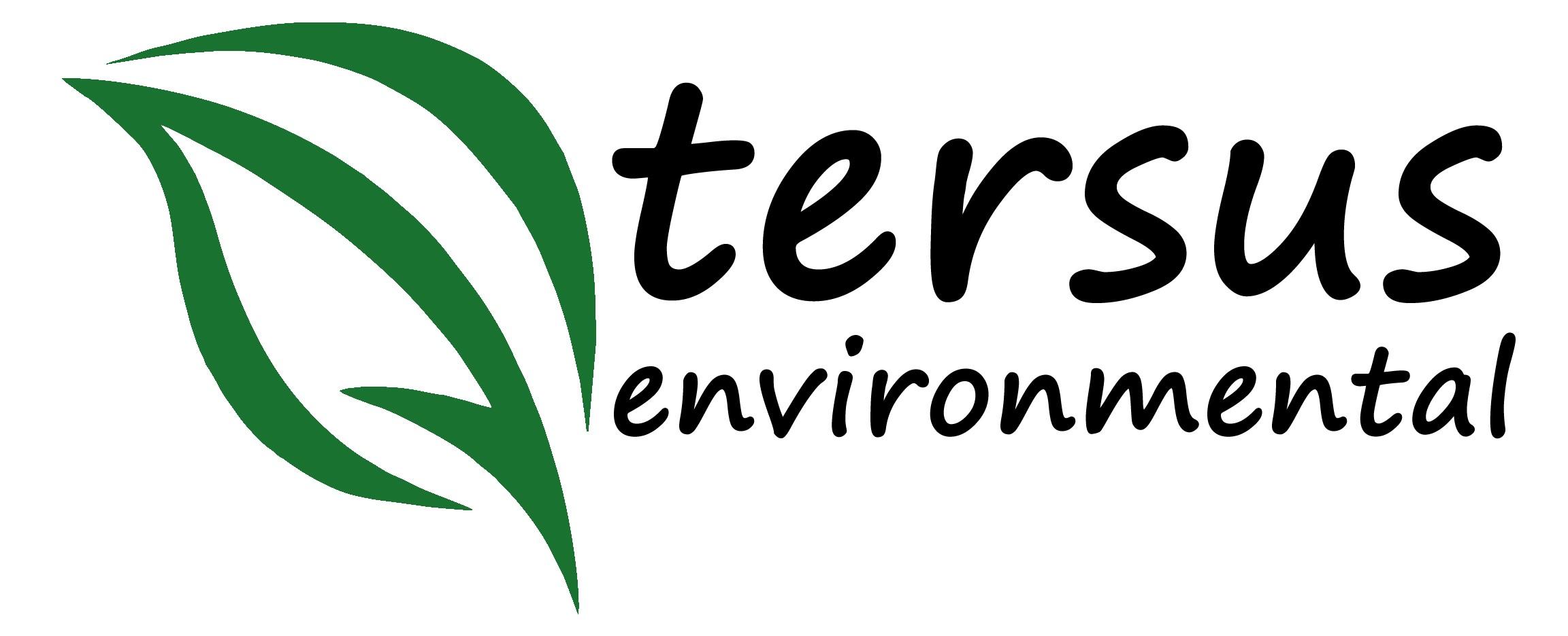 Tersus Environmental