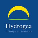 Hydrogea